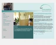 Bild Fairsicherungsbüro Regina Weihrauch GmbH