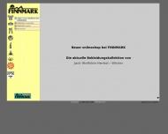 Bild Finnmark GmbH