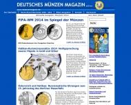 Bild EMS - Verlag GmbH