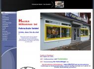 Bild Fahrlehrerverband Nordrhein e.V.