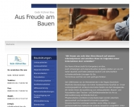 Bild Gebrüder Kühnel Bau GmbH