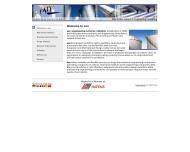 Bild ESN Engineering Services Network GmbH
