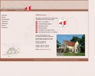 Bild Webseite  Lauterbach