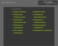 Bild Gebrüder Schöpe GmbH & Co. KG