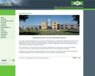 Bild GIF-Wolfsburg GmbH & Co Kommanditgesellschaft