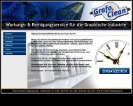 Bild Grafo Clean GmbH