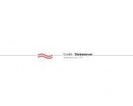 Bild Gottfr. Steinmeyer GmbH & Co. KG