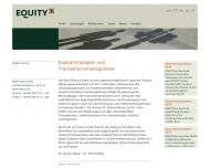 Bild EQUITYplus GmbH