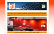 Bild Glas und Bilder Teske GmbH