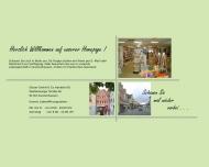Bild Glaser GmbH