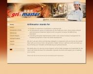 Bild Grillmaster GmbH