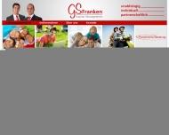 Bild GS Franken Kapital Management GmbH & Co. KG