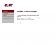 Bild Hanot HandwerkerNotdienst e.K.