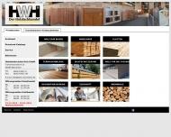 Bild Handwerkscenter Holz GmbH