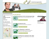 Bild GVK Handels- und Versicherungsagentur GmbH