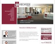 Bild Hamburger GmbH