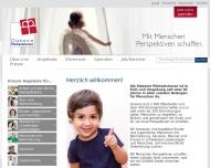 Bild Kinder und Familienhilfen Michaelshoven gGmbH