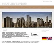 Bild JR Cape Group GmbH