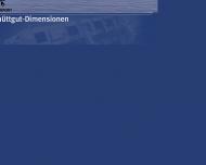 Bild Hansaport Hafenbetriebsgesellschaft mit beschränkter Haftung