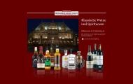 Bild Hanseatische Weinhandelsgesellschaft mit beschränkter Haftung