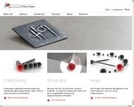Bild Hannecke IT Solutions Gesellschaft für Softwareentwicklung mbH