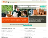 Bild Harsch Grundbesitzgesellschaft mbH & Co. KG