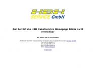 Bild HBH Service GmbH