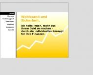 Bild Horst Klemm Finanzdienstleistungen e.K.