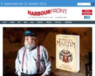 Bild Harbour Front e.V.
