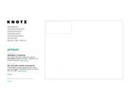 Bild Webseite  Hemmingen