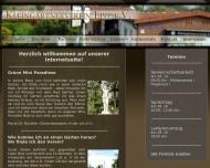 Bild Kleingärtnerverein List e.V.