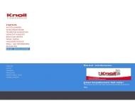 Bild VW-Service Knoll GmbH