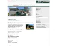 Bild Knettenbrech + Gurdulic Service GmbH & Co. KG