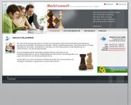 Bild Marktconsult GmbH
