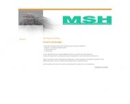 Bild Management Services Hofmann GmbH