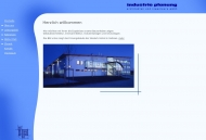 Bild Kommanditgesellschaft Jebens Gewerbepark GmbH & Co.