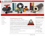 Bild L. Buck & Sohn (GmbH & Co.) KG
