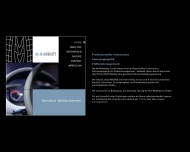 Bild M+M Mobility GmbH