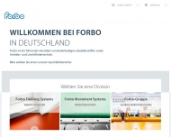 Bild SABA Klebstoff- und Abdichtungssysteme GmbH