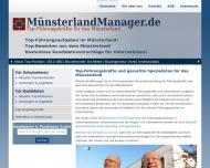 Bild MünsterlandManager.de Groten & Lezgus oHG