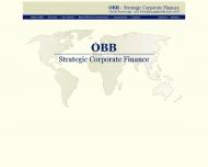 Bild Oertel Beratungs- und Beteiligungsgesellschaft mbH
