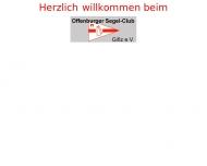 Bild Offenburger Segelclub e.V.