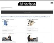 Bild M. Jellinghaus Verwaltungs-GmbH