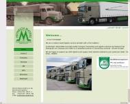Bild Webseite Placzek Immobilien Duisburg