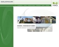 Bild Hensel Ingenieur GmbH