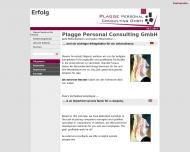 Bild Plagge Personal Consulting GmbH