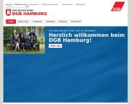 Bild Polizeisozialwerk Hamburg GmbH eine Gründung der GdP Landesbezirk Hamburg