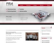 Bild Pillat GmbH