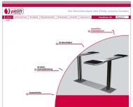 Bild pitlift GmbH