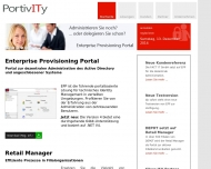 Bild PortivITy GmbH